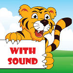 animals and birds sound for kids