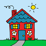 my home app for kids